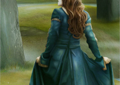 Awen Detail 1