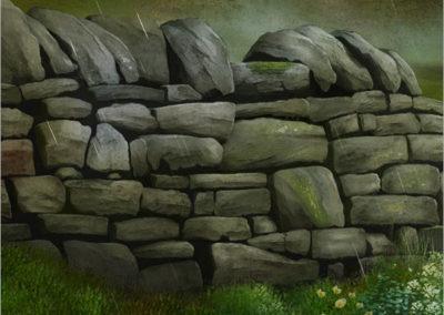 Awen Detail 2