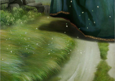 Awen Detail 3